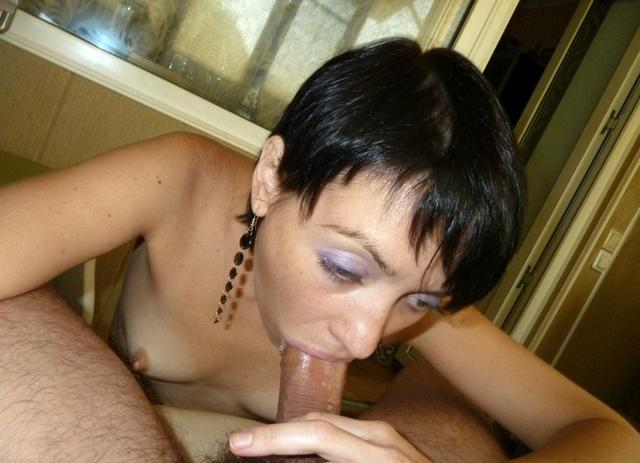 Секс клубничка и минет