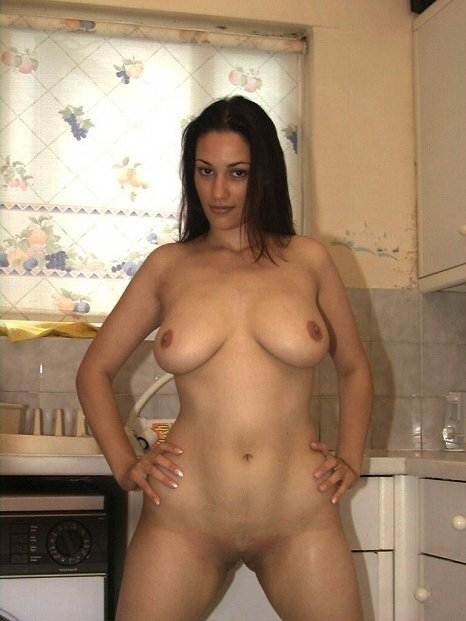 Секс фото подборка 949412