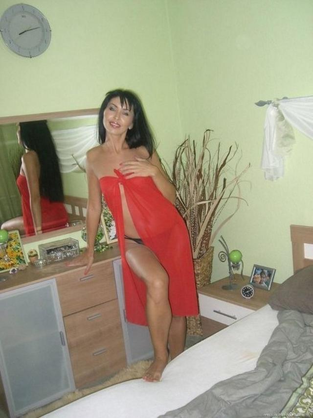Суксуальные девки с большими сиськами xxx фото