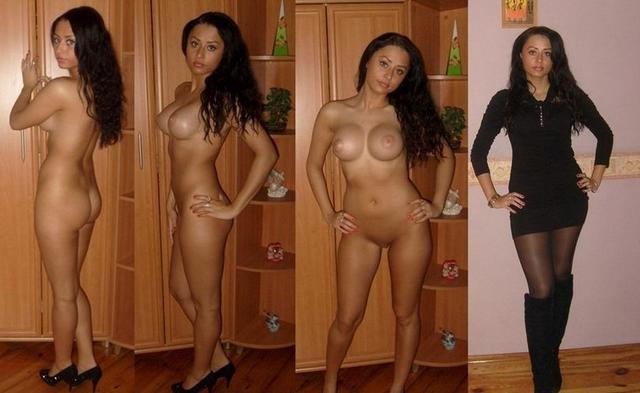 Похотливые дамы удовлетворяют себя сами, но обожают соседа